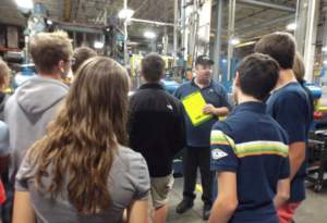arpm-manufacturing-educational-outreach